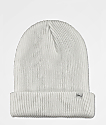 Imperial Motion Norm White Beanie