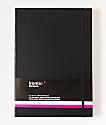 Ironlak A4 cuaderno de dibujo retrato