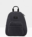JanSport Half Pint LS Tropgoth mini mochila