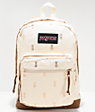 JanSport Right Pack Expressions Isabella Pineapple mochila