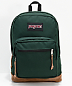 JanSport Right Pack Pine Grove Backpack