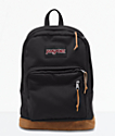 Jansport Right Pack 31L mochila negra