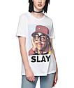 Kill Brand Family Slay Boyfriend T-Shirt