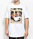 LRG X Boyz N The Hood Trey Styles White T-Shirt