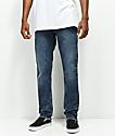 Levi's 511 The Frug Wash Denim Jeans