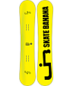 Lib Tech Skate Banana 10 Year Edition BTX 159cm Snowboard