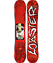 Lobster Jib Board 148cm tabla de snowboard