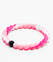 Lokai Pink Breast Cancer Awareness Bracelet