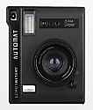 Lomography Lomo'Instant Automat Playa Jar Camera