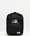 Lurking Class By Sketchy Tank Little Lurking Backpack
