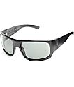 Madson Manic gafas de sol polarizadas en negro mate