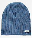 Neff Daily Royal Blue Beanie