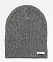 Neff Daily Sparkle Grey Beanie
