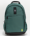 Neff Daily XL Forest mochila