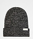 Neff Ride Lurex Black Beanie