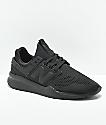 New Balance Lifestyle 247v2 zapatos negros