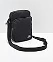 Nike SB Heritage Black & White Shoulder Bag