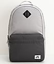Nike SB Icon Atmosphere Grey Backpack