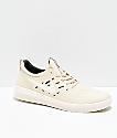 Nike SB Nyjah Free Beach & Sail Sequoia zapatos skate