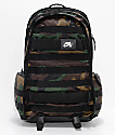 Nike SB RPM Camo Backpack