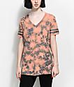 Ninth Hall Olivia Urban Chic jersey camiseta