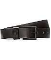 Nixon Americana Slim II Black Belt