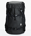 Nixon Landlock II 33L Backpack