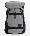Nixon Landlock SE 33L Backpack