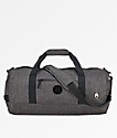 Nixon Pipes II All Black 34L bolso de viaje