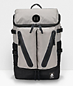 Nixon Scripps II Khaki & Black 24L Backpack