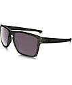 Oakley Sliver XL PRIZM Wood Grain Polarized Sunglasses