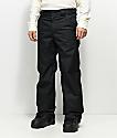 Oakley Sun King BioZone 10K pantalones de snowboard en negro
