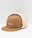 Obey Albany Bone Tracker Hat