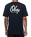 Obey Get Me Like camiseta