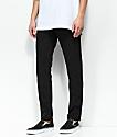 Obey Juvee II jeans negros