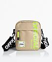 Official Desert Volt Utility Shoulder Bag