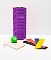 Old Friends Purple Physical Therapy Pack