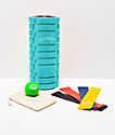 Old Friends Turquoise Physical Therapy Pack