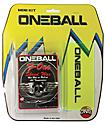 One Ball Jay Mini Kit de cera