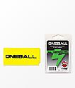 One Ball Jay Mini Snowboard Wax Kit