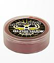 One Ball Jay Viper Glow Snowboard Wax