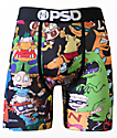 PSD Crossover Classic Boxer Briefs