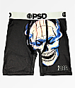 PSD x WWE Stone Cold Staple Boxer Briefs