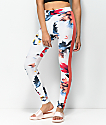 PUMA Archive Logo T7 Floral Leggings