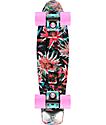 "Penny Bloom 22"" Cruiser Complete Skateboard"