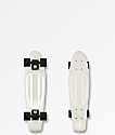 "Penny Glow In The Dark  22.5""  Cruiser Complete Skateboard"