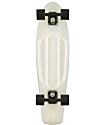 "Penny Nickel Glow In The Dark 27""  Cruiser Complete Skateboard"