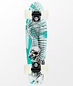 """Penny x Birdhouse Hawk Full Skull 22"""" Cruiser Complete Skateboard"""