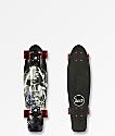 "Penny x Star Wars Darth Vader 27"" Cruiser Complete Skateboard"