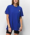 Petals & Peacocks x '47 LA Dodgers T-Shirt